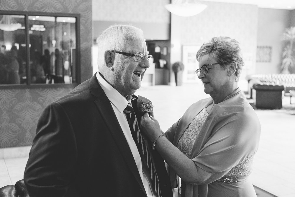 lethbridge-wedding-photographer-love-and-be-loved-photography-mike-carmel-coast-hotel-image-picture-photo-55.jpg