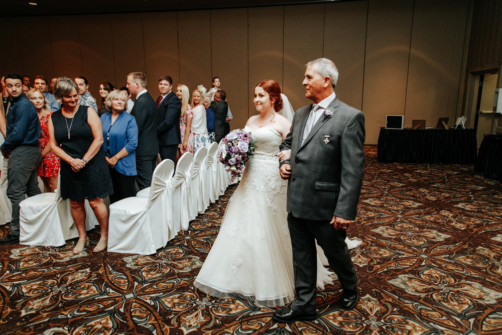 lethbridge-wedding-photographer-love-and-be-loved-photography-mike-carmel-coast-hotel-image-picture-photo-62.jpg
