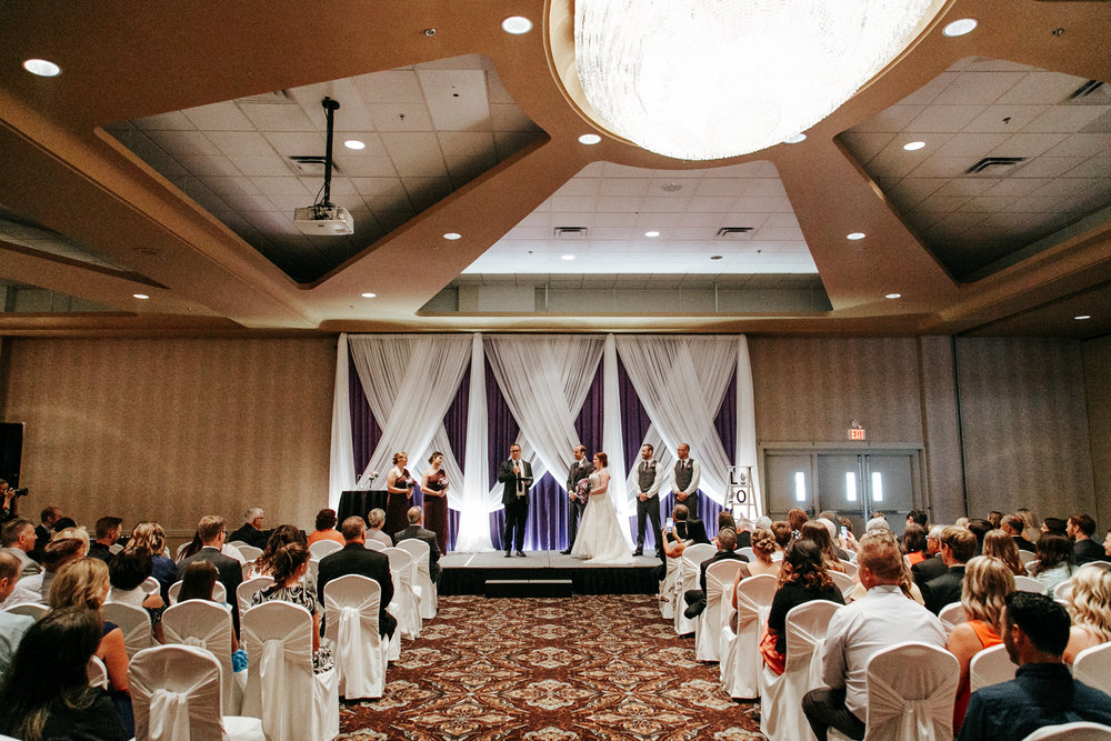 lethbridge-wedding-photographer-love-and-be-loved-photography-mike-carmel-coast-hotel-image-picture-photo-64.jpg
