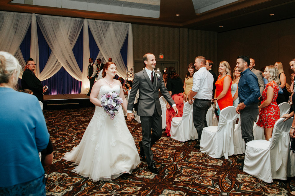 lethbridge-wedding-photographer-love-and-be-loved-photography-mike-carmel-coast-hotel-image-picture-photo-71.jpg