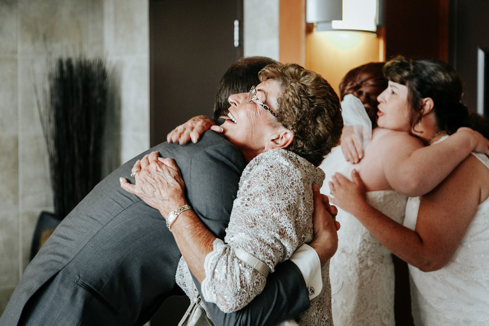 lethbridge-wedding-photographer-love-and-be-loved-photography-mike-carmel-coast-hotel-image-picture-photo-74.jpg