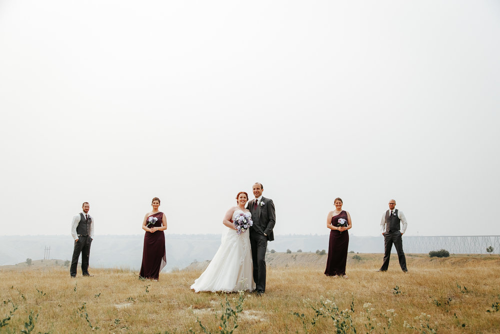 lethbridge-wedding-photographer-love-and-be-loved-photography-mike-carmel-coast-hotel-image-picture-photo-96.jpg