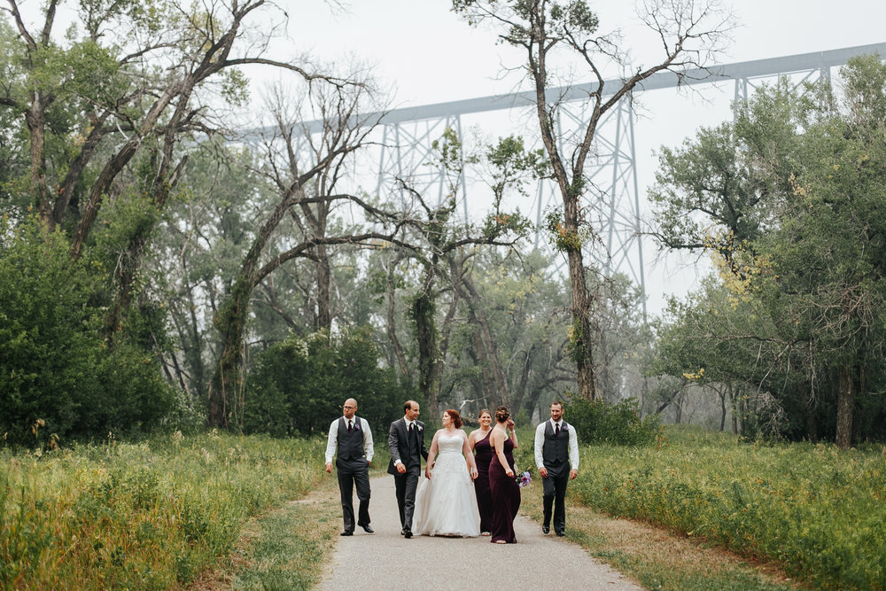 lethbridge-wedding-photographer-love-and-be-loved-photography-mike-carmel-coast-hotel-image-picture-photo-127.jpg