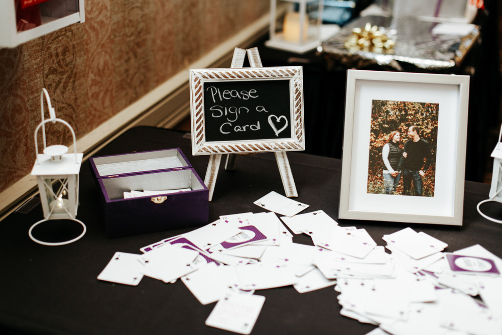 lethbridge-wedding-photographer-love-and-be-loved-photography-mike-carmel-coast-hotel-image-picture-photo-144.jpg