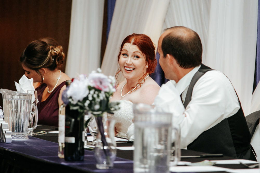 lethbridge-wedding-photographer-love-and-be-loved-photography-mike-carmel-coast-hotel-image-picture-photo-155.jpg