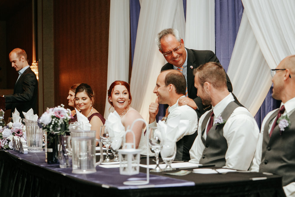lethbridge-wedding-photographer-love-and-be-loved-photography-mike-carmel-coast-hotel-image-picture-photo-156.jpg
