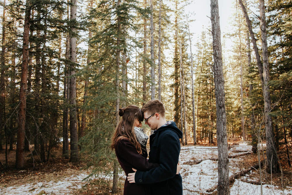 elbow-falls-calgary-photographer-banff-love-and-be-loved-photography-alissia-craig-engagement-image-photo-picture-5.jpg