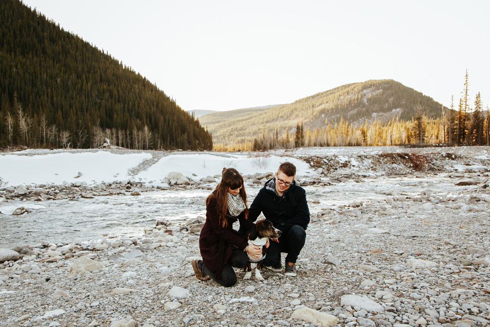 elbow-falls-calgary-photographer-banff-love-and-be-loved-photography-alissia-craig-engagement-image-photo-picture-13.jpg