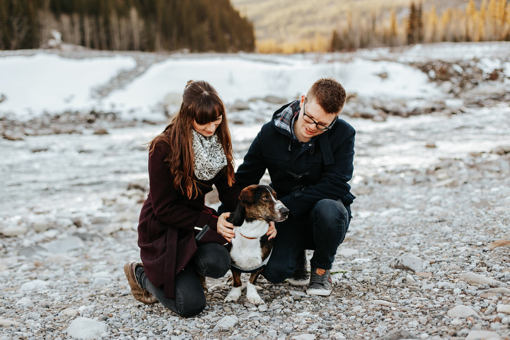 elbow-falls-calgary-photographer-banff-love-and-be-loved-photography-alissia-craig-engagement-image-photo-picture-14.jpg