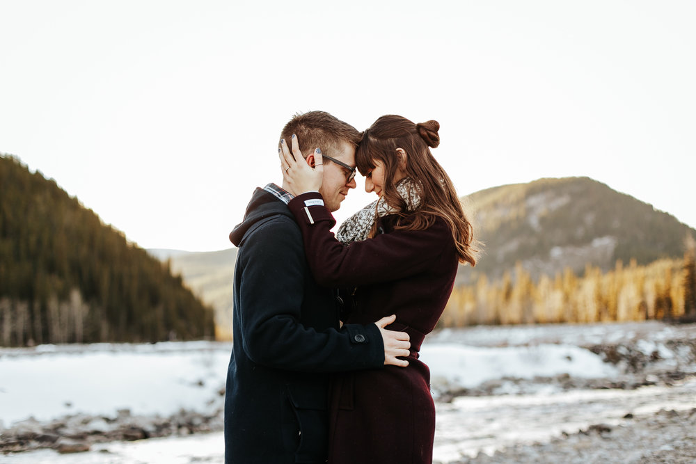 elbow-falls-calgary-photographer-banff-love-and-be-loved-photography-alissia-craig-engagement-image-photo-picture-20.jpg