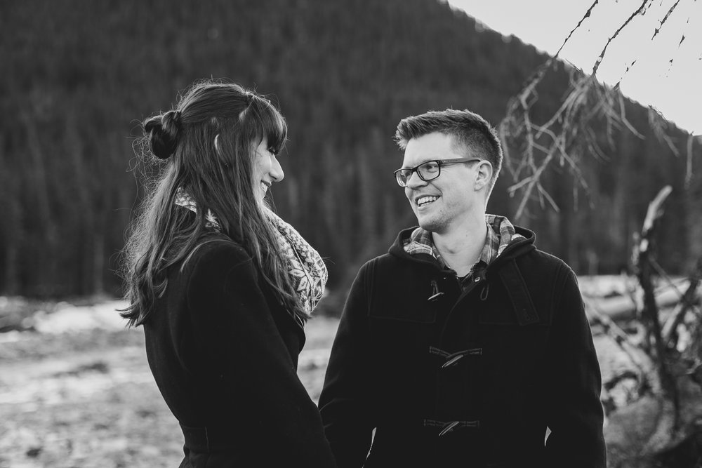 elbow-falls-calgary-photographer-banff-love-and-be-loved-photography-alissia-craig-engagement-image-photo-picture-22.jpg
