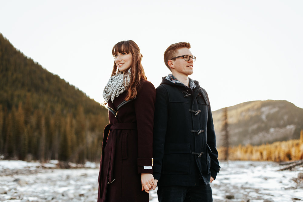 elbow-falls-calgary-photographer-banff-love-and-be-loved-photography-alissia-craig-engagement-image-photo-picture-24.jpg