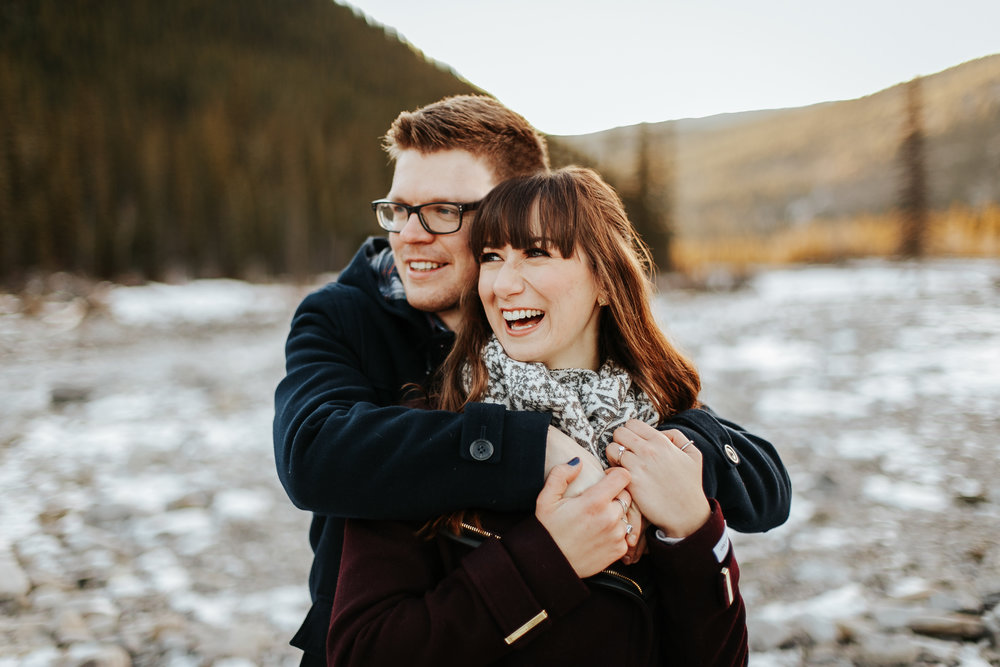 elbow-falls-calgary-photographer-banff-love-and-be-loved-photography-alissia-craig-engagement-image-photo-picture-28.jpg
