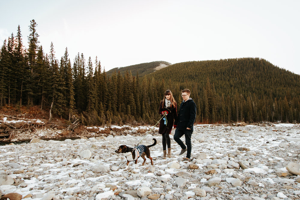 elbow-falls-calgary-photographer-banff-love-and-be-loved-photography-alissia-craig-engagement-image-photo-picture-33.jpg