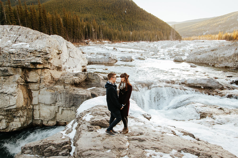 elbow-falls-calgary-photographer-banff-love-and-be-loved-photography-alissia-craig-engagement-image-photo-picture-35.jpg