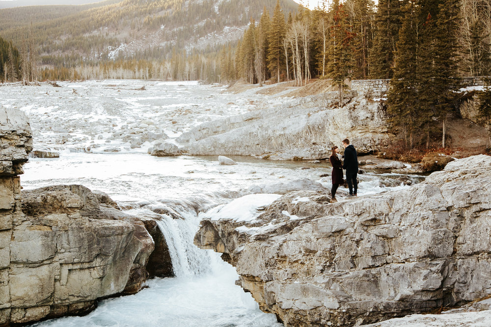 elbow-falls-calgary-photographer-banff-love-and-be-loved-photography-alissia-craig-engagement-image-photo-picture-39.jpg