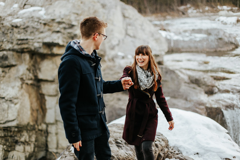 elbow-falls-calgary-photographer-banff-love-and-be-loved-photography-alissia-craig-engagement-image-photo-picture-42.jpg