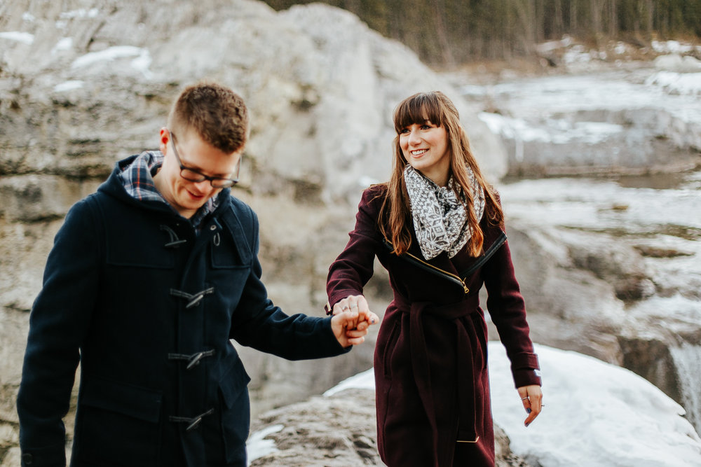 elbow-falls-calgary-photographer-banff-love-and-be-loved-photography-alissia-craig-engagement-image-photo-picture-43.jpg