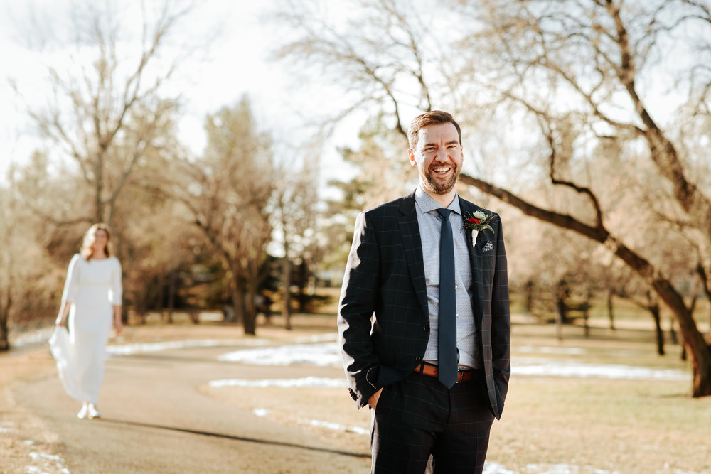 lethbridge-wedding-photographer-love-and-be-loved-photography-kris-amy-paradise-canyon-image-picture-photo-2.jpg