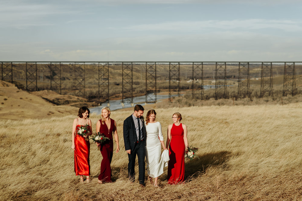 lethbridge-wedding-photographer-love-and-be-loved-photography-kris-amy-paradise-canyon-image-picture-photo-17.jpg