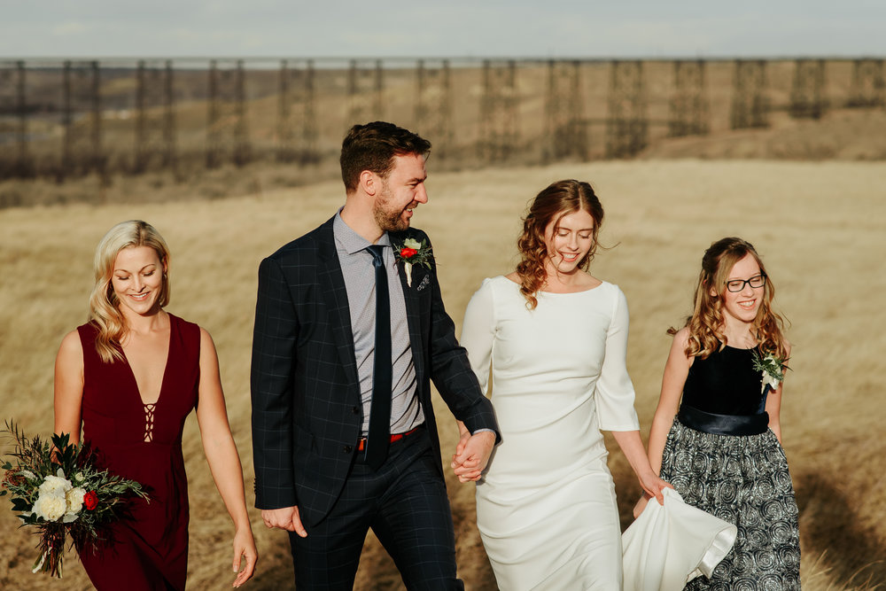 lethbridge-wedding-photographer-love-and-be-loved-photography-kris-amy-paradise-canyon-image-picture-photo-20.jpg