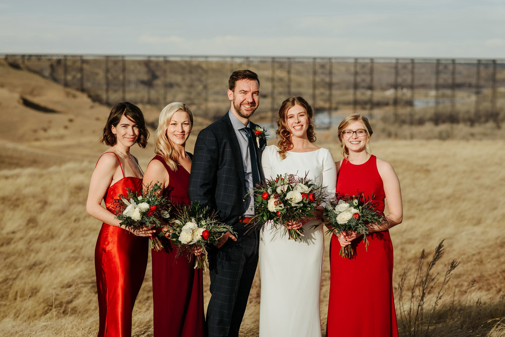 lethbridge-wedding-photographer-love-and-be-loved-photography-kris-amy-paradise-canyon-image-picture-photo-21.jpg