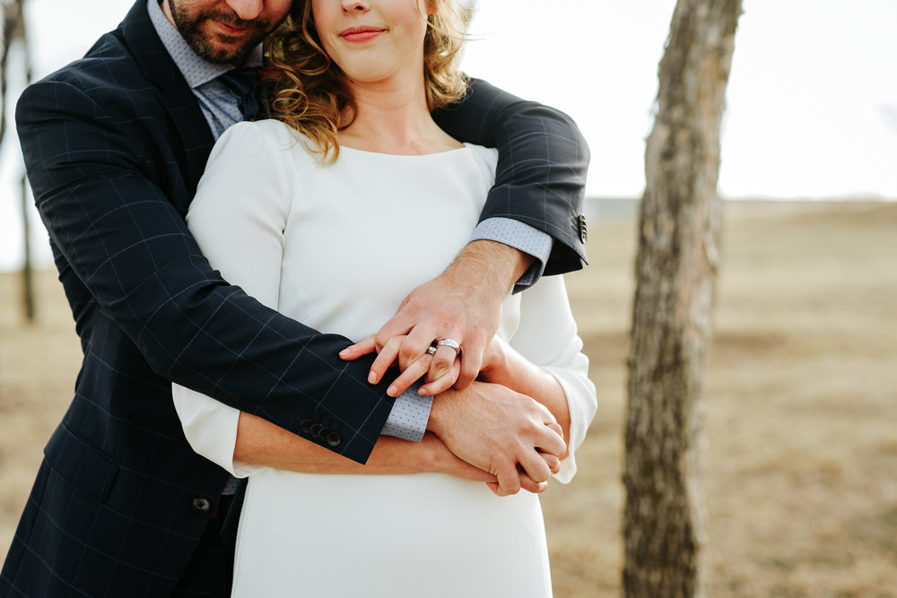 lethbridge-wedding-photographer-love-and-be-loved-photography-kris-amy-paradise-canyon-image-picture-photo-24.jpg