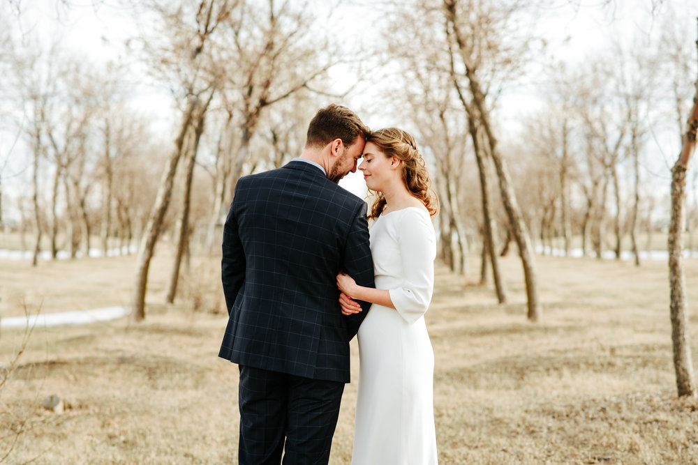 lethbridge-wedding-photographer-love-and-be-loved-photography-kris-amy-paradise-canyon-image-picture-photo-27.jpg