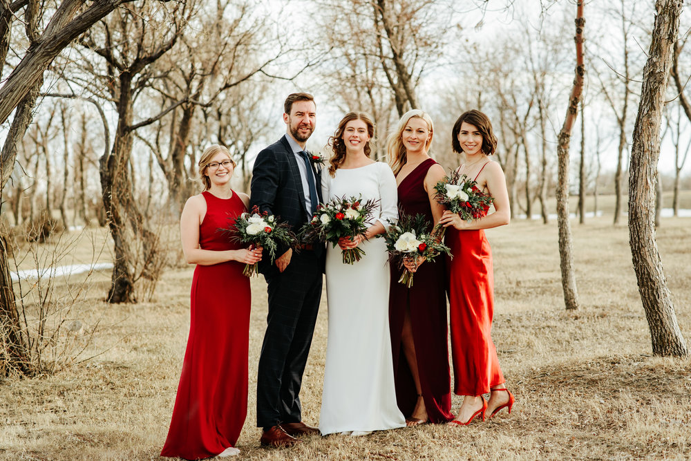 lethbridge-wedding-photographer-love-and-be-loved-photography-kris-amy-paradise-canyon-image-picture-photo-30.jpg