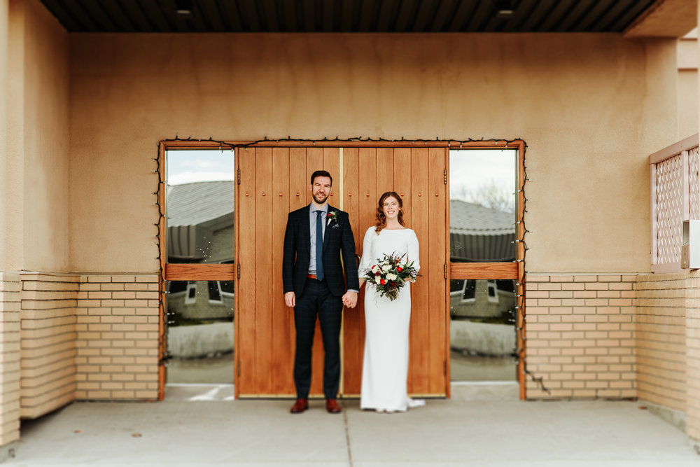 lethbridge-wedding-photographer-love-and-be-loved-photography-kris-amy-paradise-canyon-image-picture-photo-33.jpg