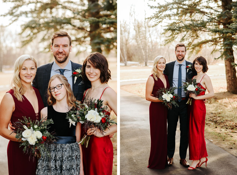lethbridge-wedding-photographer-love-and-be-loved-photography-kris-amy-paradise-canyon-image-picture-photo-36.jpg