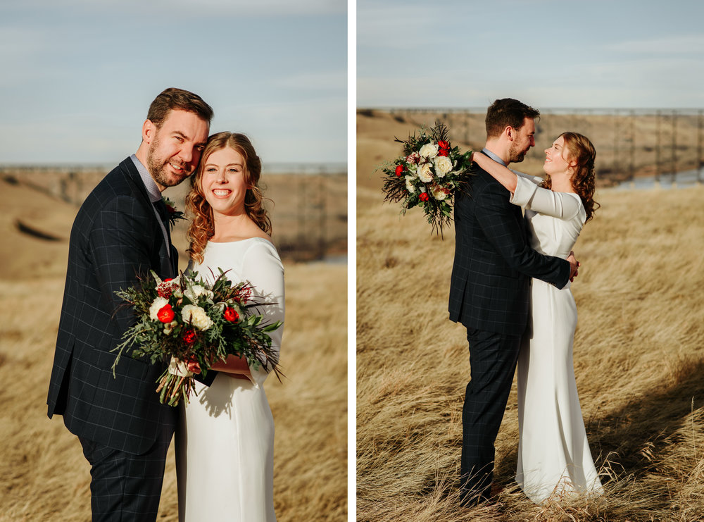 lethbridge-wedding-photographer-love-and-be-loved-photography-kris-amy-paradise-canyon-image-picture-photo-37.jpg
