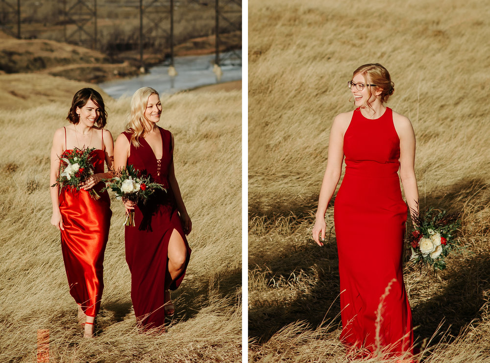lethbridge-wedding-photographer-love-and-be-loved-photography-kris-amy-paradise-canyon-image-picture-photo-39.jpg