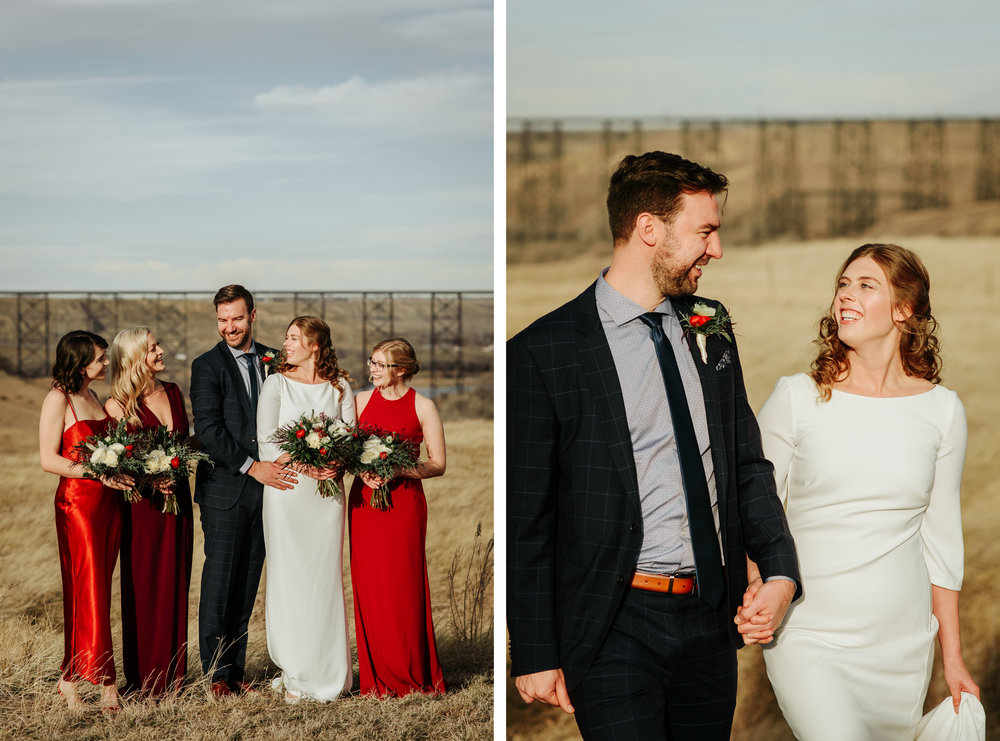 lethbridge-wedding-photographer-love-and-be-loved-photography-kris-amy-paradise-canyon-image-picture-photo-40.jpg
