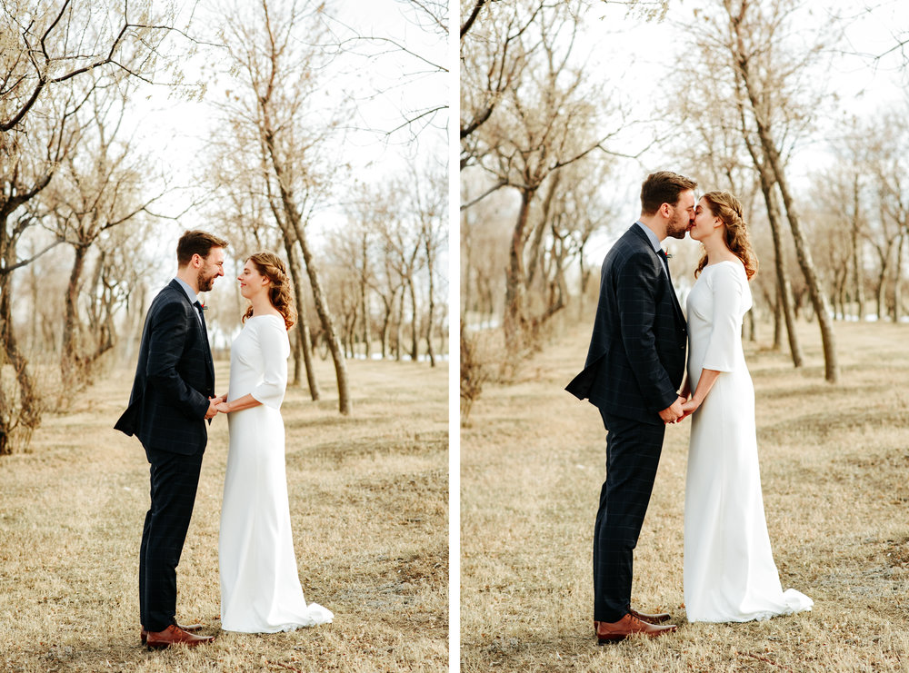 lethbridge-wedding-photographer-love-and-be-loved-photography-kris-amy-paradise-canyon-image-picture-photo-43.jpg