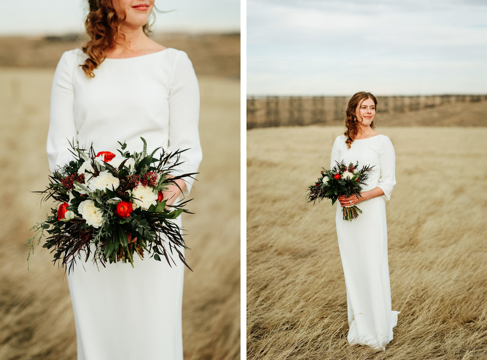 lethbridge-wedding-photographer-love-and-be-loved-photography-kris-amy-paradise-canyon-image-picture-photo-46.jpg