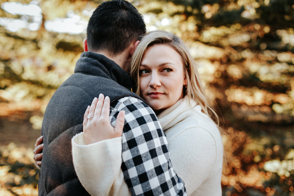 lethbridge-photographer-love-and-be-loved-photography-jared-carly-engagement-11.jpg