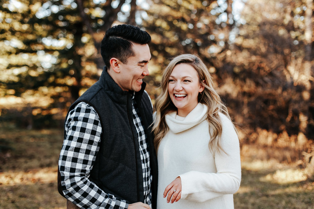 lethbridge-photographer-love-and-be-loved-photography-jared-carly-engagement-18.jpg
