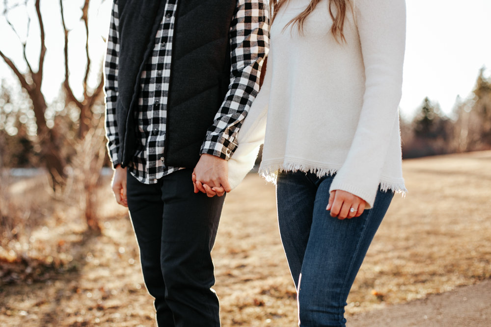 lethbridge-photographer-love-and-be-loved-photography-jared-carly-engagement-24.jpg