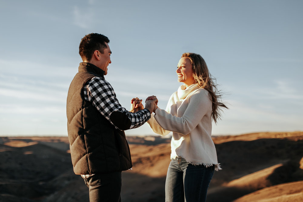 lethbridge-photographer-love-and-be-loved-photography-jared-carly-engagement-32.jpg