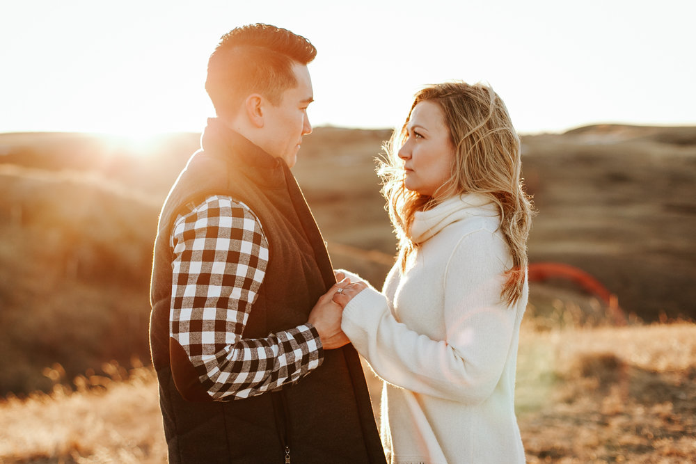 lethbridge-photographer-love-and-be-loved-photography-jared-carly-engagement-50.jpg