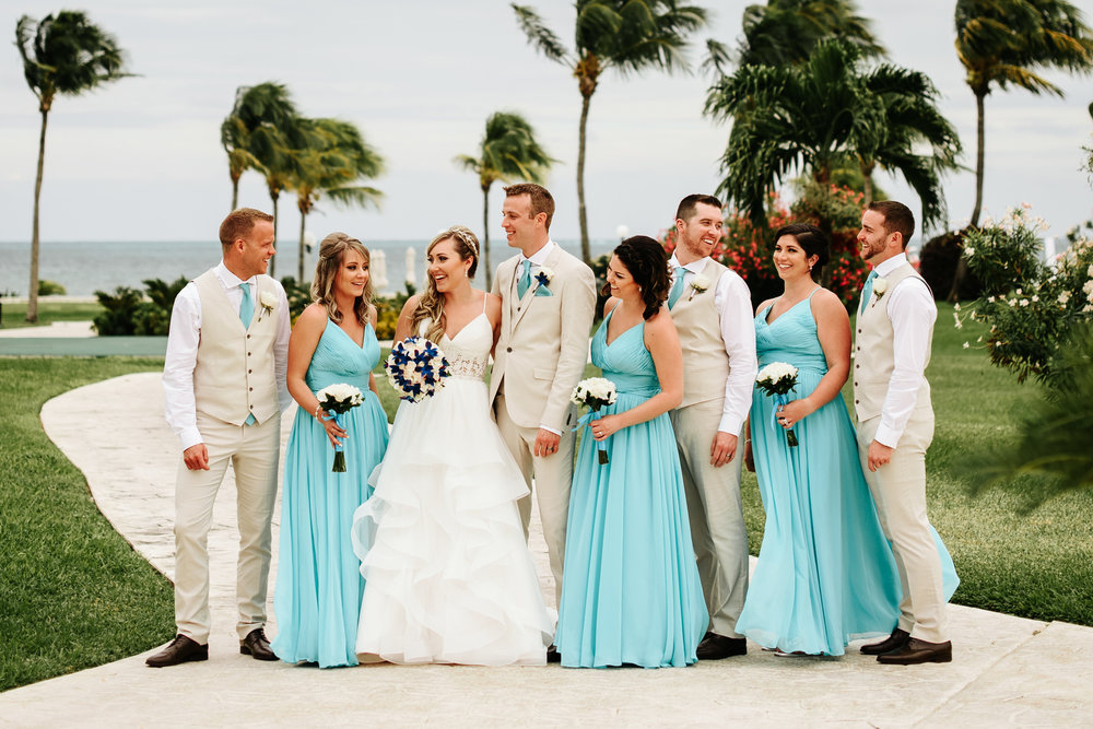 love-and-be-loved-photography-destination-wedding-photographer-cancun-mexico-jessica-jon-image-picture-photo-115.jpg