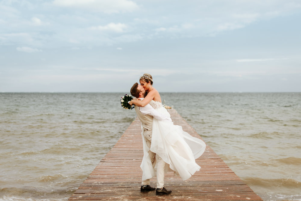 love-and-be-loved-photography-destination-wedding-photographer-cancun-mexico-jessica-jon-image-picture-photo-141.jpg