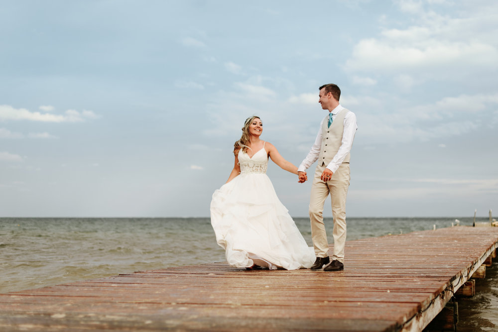 love-and-be-loved-photography-destination-wedding-photographer-cancun-mexico-jessica-jon-image-picture-photo-142.jpg