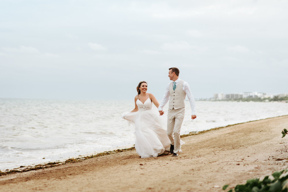 love-and-be-loved-photography-destination-wedding-photographer-cancun-mexico-jessica-jon-image-picture-photo-149.jpg