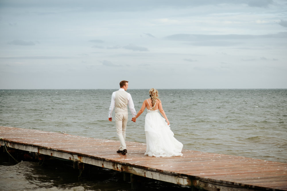 love-and-be-loved-photography-destination-wedding-photographer-cancun-mexico-jessica-jon-image-picture-photo-150.jpg