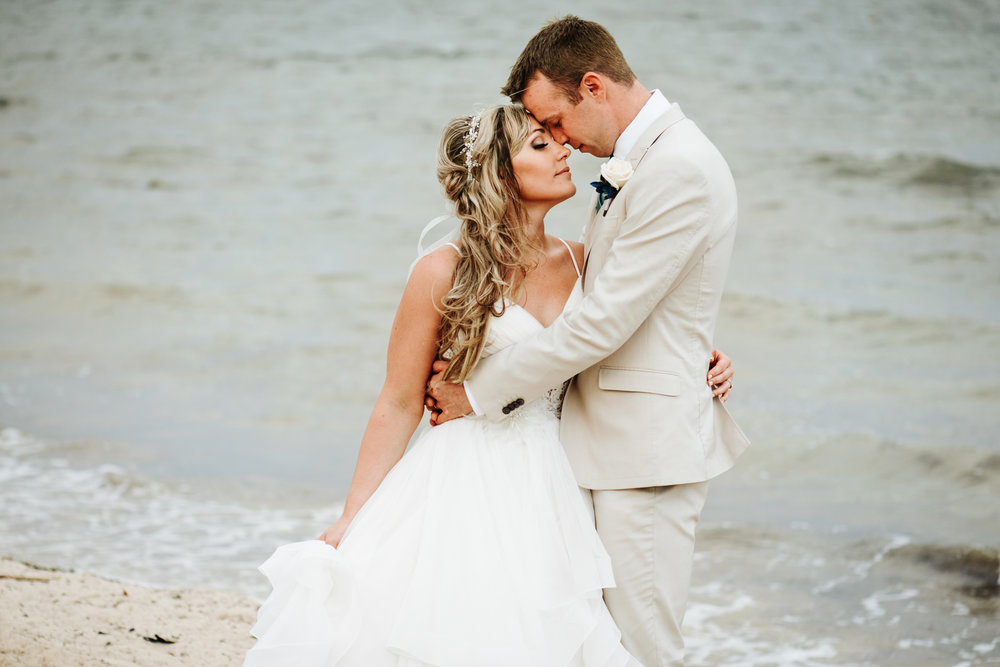 love-and-be-loved-photography-destination-wedding-photographer-cancun-mexico-jessica-jon-image-picture-photo-152.jpg