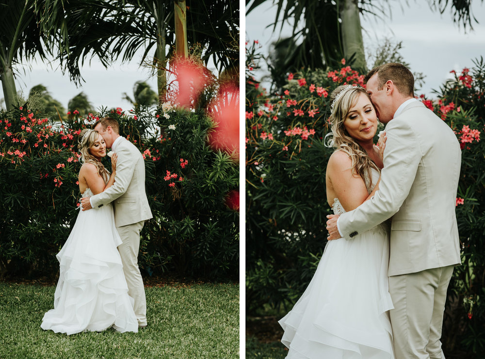 love-and-be-loved-photography-destination-wedding-photographer-cancun-mexico-jessica-jon-image-picture-photo-158.jpg