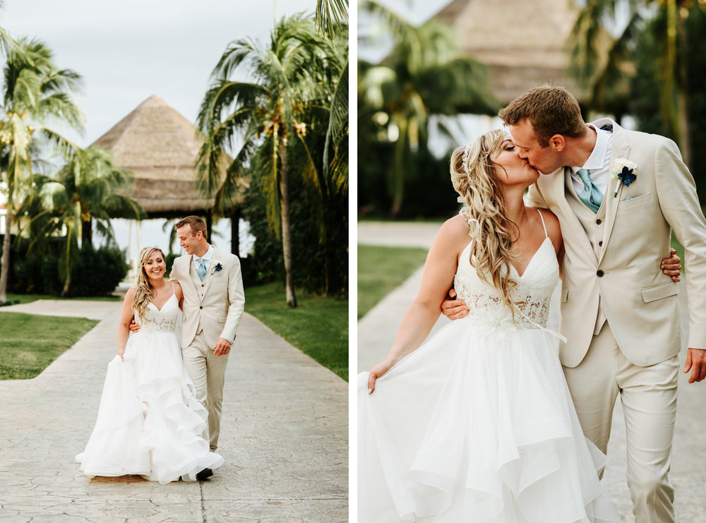 love-and-be-loved-photography-destination-wedding-photographer-cancun-mexico-jessica-jon-image-picture-photo-162.jpg