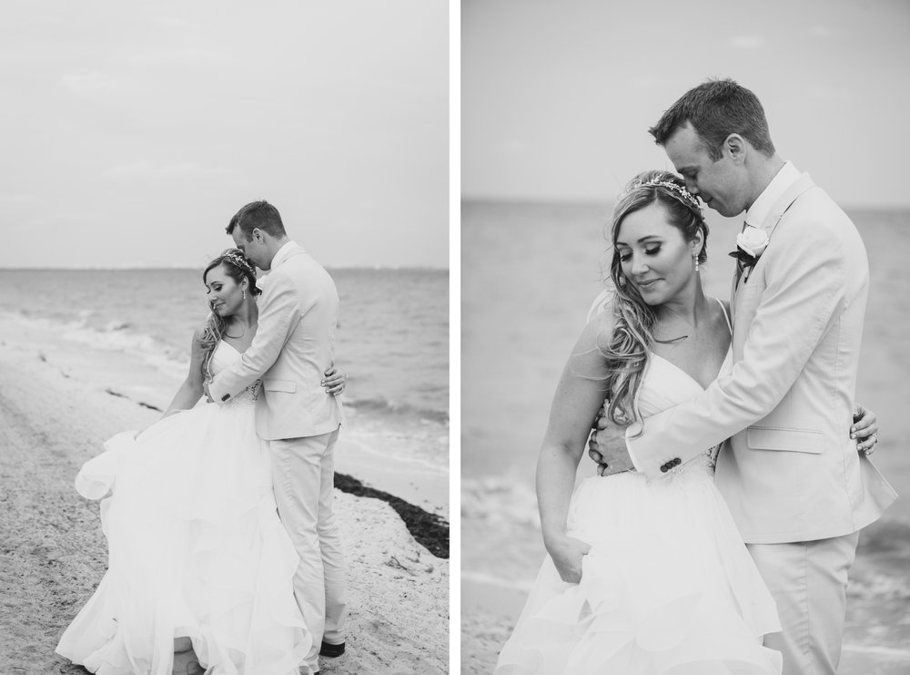 love-and-be-loved-photography-destination-wedding-photographer-cancun-mexico-jessica-jon-image-picture-photo-167.jpg